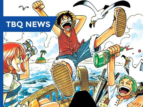 TBQ-News-OP-Live-Action-Cast-tin-gia-Feature