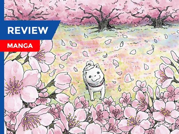 TBQ-Review-Chu-Cho-Gac-Sao-Feature