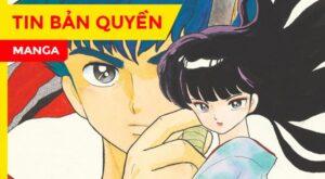 Tin-Ban-Quyen-Manga-Ningyo-Series