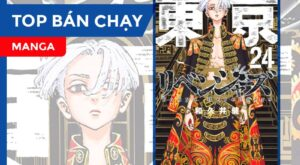 Top-Ban-Chay-Tokyorevengers-24-Cover