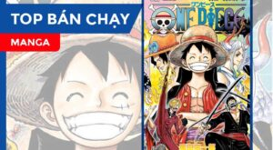 Top-Ban-Chay-onepiece-100-Cover
