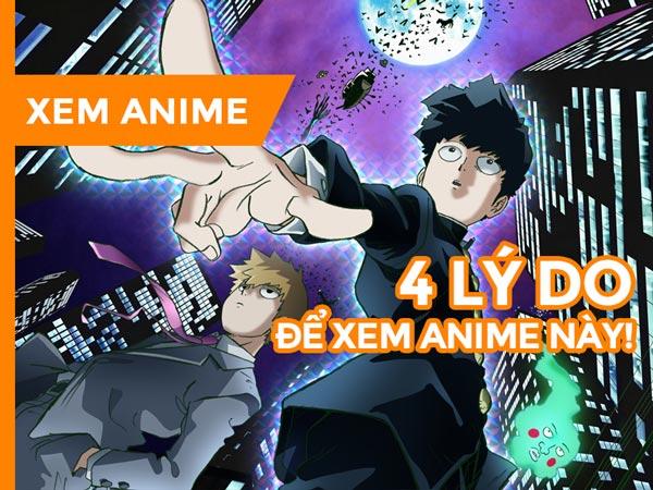 Xem-Anime-4-ly-do-Mob-Psycho-100