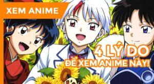 Xem-Anime-4-ly-do-Yashahime