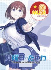 anime_tawawa-moi-sang-thu-hai_cover