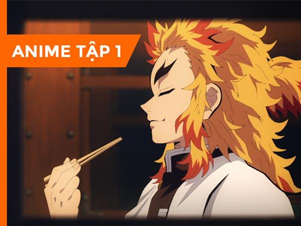 Anime-Tap-1-Chuyen-Tau-Vo-Tan-Arc