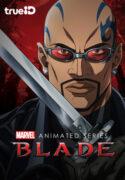 Marvel-Blade_TBQ_Thumbnail-175×238-44