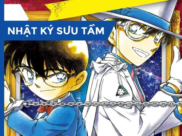 Nhat-Ky-Suu-Tam-Tuyen-Tap-Tham-Tu-Lung-Danh-Conan