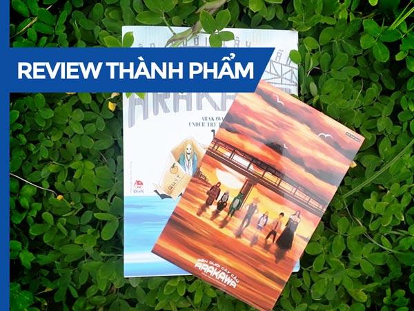 Review-Thanh-Pham-Ben-Duoi-Chan-Cau-Arakawa