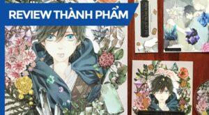 Review-Thanh-Pham-Ghi-Chep-Ve-Da-Quy-Tram-Nam