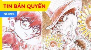 Tin-Ban-Quyen-Novel-Tham-Tu-Lung-Danh-Conan-Hoa-Huong-Duong