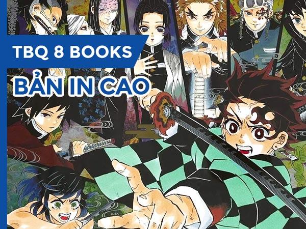 Top-8-Manga-Ban-Chay-Theo-Tap-Truyen-Feature