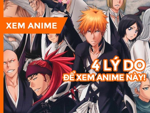 Xem-Anime-4-ly-do-Bleach