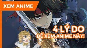 Xem-Anime-4-ly-do-sorcerous-stabber-orphen