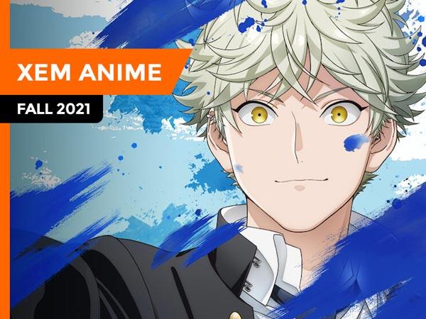 Xem-Anime-Blue-Period
