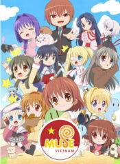anime_kaginado_cover